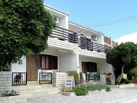 Holiday Home Apartment Tedo photos Exterior