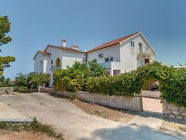 Apartment Mali Losinj 3441A photos Exterior