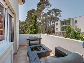 Double Room Mali Losinj 9681A photos Exterior