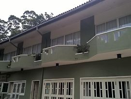 Amarasinghe Guest House photos Exterior