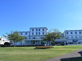 The Babbacombe Hotel photos Exterior