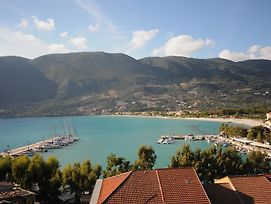 Vasiliki Blue photos Exterior