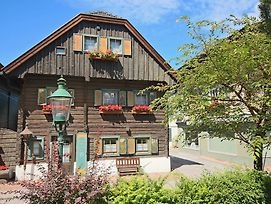 Appartements Knappenhaus By Schladming-Appartements photos Exterior