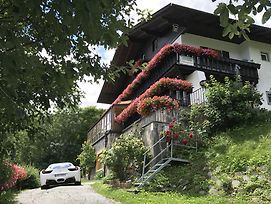 Pension Alpenblick photos Exterior