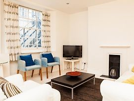 2 Bedroom Apartment In Marylebone photos Exterior