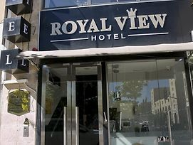 Royal View Hotel photos Exterior