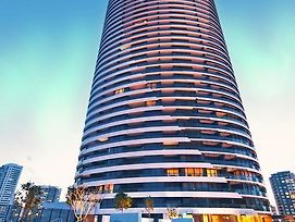 The Oracle Resort Broadbeach - Gclr photos Exterior