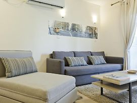 Tlv Suites By The Sea 2 Rooms photos Exterior