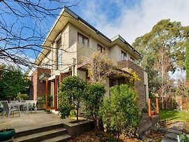 Boutique Stays - Maple On Kent, Glen Iris Townhouse photos Exterior