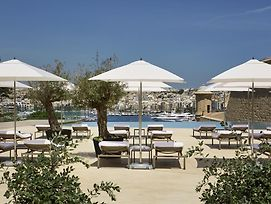 The Phoenicia Malta photos Exterior