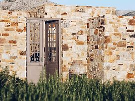 Ayiopetra Exclusive Getaways photos Exterior