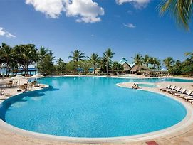 Dreams La Romana Resort And Spa (Adults Only) photos Exterior