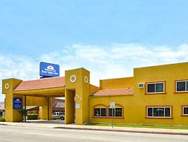 Americas Best Value Inn Azusa Pasadena photos Exterior