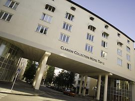 Clarion Collection Hotel Tapto photos Exterior