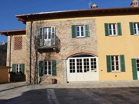 Il Colombee photos Exterior