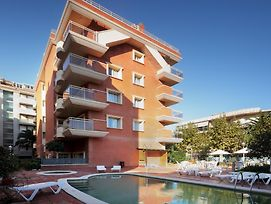 Imperial Salou photos Exterior