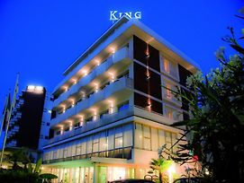 Hotel King photos Exterior