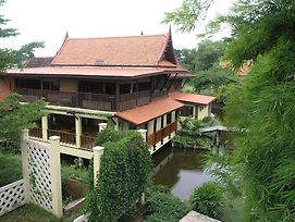 Luang Chumni Village photos Exterior