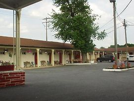 The Hollander Motel photos Exterior