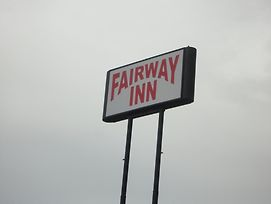 Fairway Inn photos Exterior