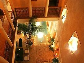 Riad Amra photos Exterior