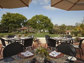 The Inn At Rancho Santa Fe, A Tribute Portfolio Resort & Spa photos Exterior