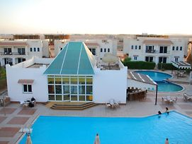 Logaina Sharm Resort Apartments photos Facilities