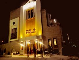 Sole Boutique photos Exterior