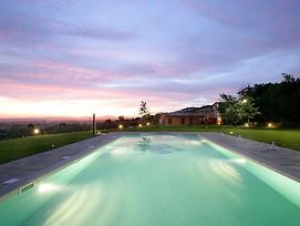 Country House Poggio Fiorito photos Exterior