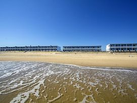 Montauk Blue Hotel photos Exterior