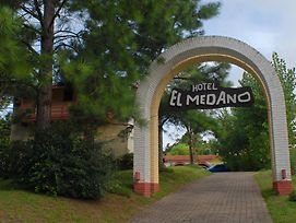 El Medano photos Exterior