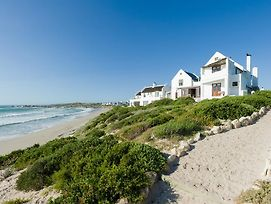 The Oystercatchers Haven At Paternoster photos Exterior