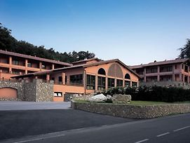 Meridiana Country Hotel photos Exterior
