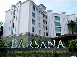 Barsana Hotel & Resort photos Exterior