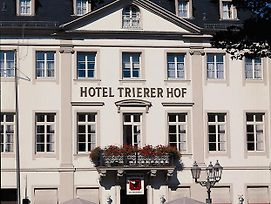 Trierer Hof photos Exterior