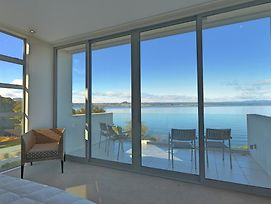 Taupo Penthouse photos Exterior