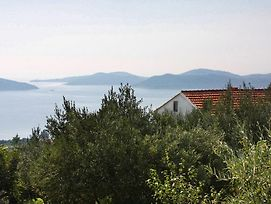 Holiday House With A Parking Space Brsecine Dubrovnik 4718 photos Exterior