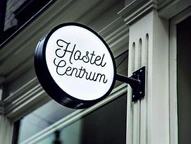 Hostel Centrum photos Exterior