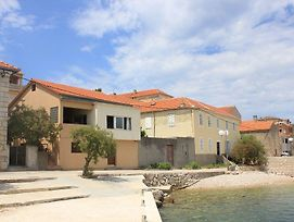 Apartments By The Sea Sali, Dugi Otok - 8194 photos Exterior