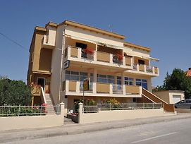 Apartments Amico photos Exterior