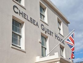 Chelsea Guest House photos Exterior