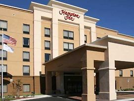 Homewood Suites Jacksonvillebaymeadows photos Exterior