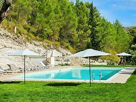 Cozy Holiday Home In Giarratana Italy With Swimming Pool photos Exterior