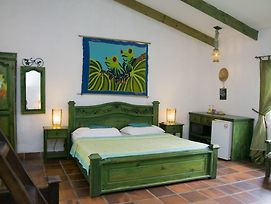 Villa Margarita photos Room
