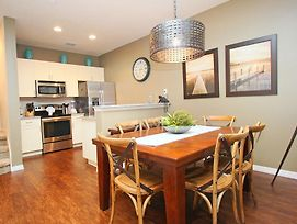 House W Pretty Integrated Kitchen Dining Room And Cozy Beds 5374 106 photos Exterior