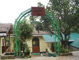 Taw Win Hnin Si Guest House - Burmese Only photos Exterior