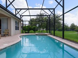 House W/ Integrated Kitchen Dining Room In Resort W/ Amenities - 7758 photos Exterior