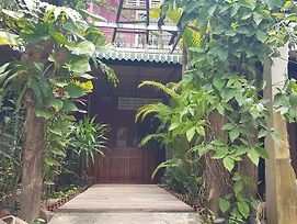 Lovely Family Guesthouse photos Exterior