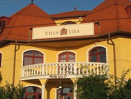 Villa Lira photos Exterior
