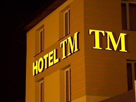 Hotel Tm photos Exterior